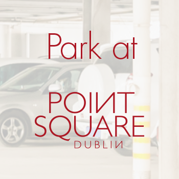 Park at Point Square