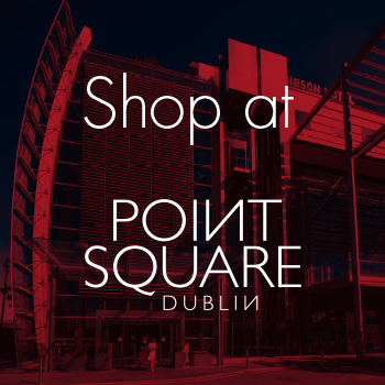 Shopping at Point Square